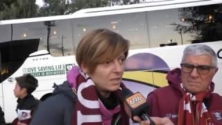 asd-sporting-scario-bella-iniziativa-con-la-salernitana