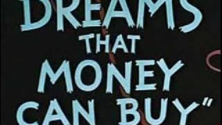 Drake-Dreams Money Can Buy
