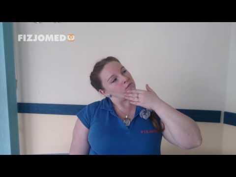 Jak wzmocnić mięśnie po porodzie