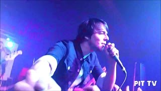 Chunk! No, Captain Chunk!- Full Set Live