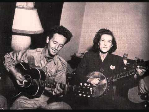 Lily May Ledford – East Virginia Blues