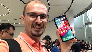 Apple iPhone XR elimde! Uygun fiyatlı iPhone