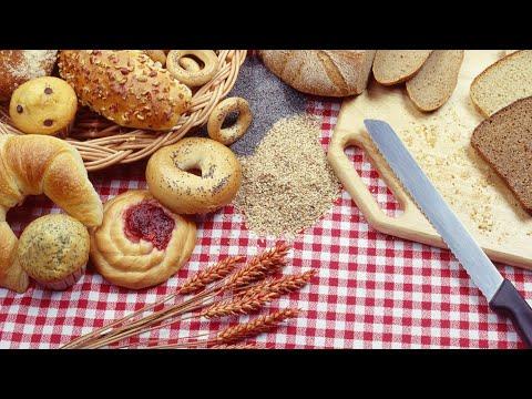FOOD BOOK/Что мы едим/Много выпечки/Простые рецепты/