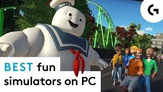 best simulator games pc 2019 - TH-Clip