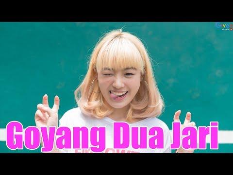 , title : 'Goyang Dua Jari Yuk, Lagu Dangdut Terbaru 2018/2019'