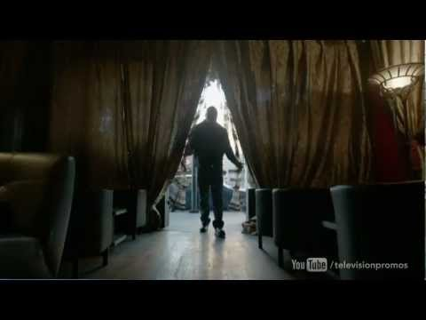 NCIS: Los Angeles 4.16 (Preview)