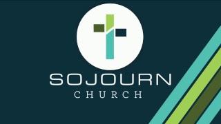 Sojourn Church Sunday Services Livestream May 27, 2018 | Kholo.pk