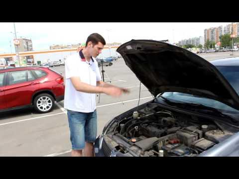 Das Benzin für den Motor der Vasen 11183