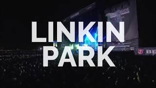 Linkin Park - Невидимка (на русском) | Invisible (RUS)