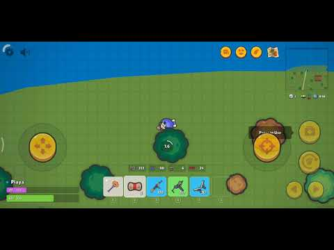 Can You Hack In Fortnite Io Zombsroyale Io Gameplay