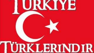 DIE TURKEI TURKEY 2015