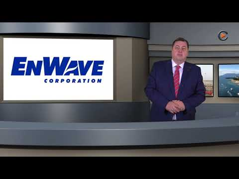 Newsflash #70 With US Gold, Rye Patch Gold & EnWave