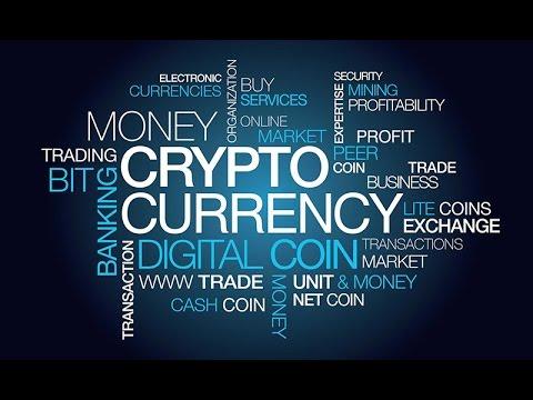 mp4 Crypto Money, download Crypto Money video klip Crypto Money