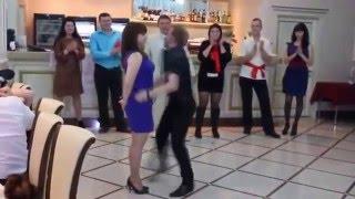 Tobi King – Loli Mou (Лучшие Танцы Под Песню)