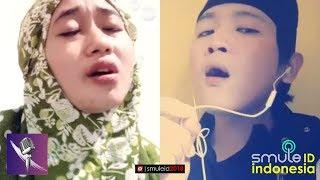Merdu Banget, Ya Asyiqol Musthofa Voc. Fitri Finza & Hasbi Alwy