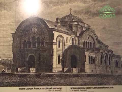 Храм в переделкино расписание богослужений на сентябрь