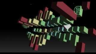 Haustor - Ena (Frankie Goes Deep Dub II)