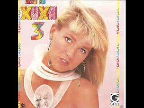 Xou da Xuxa 3 - 07 - Brincar de índio