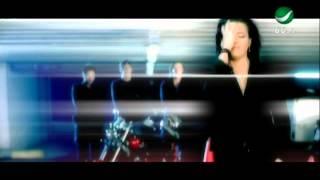 اغاني حصرية Clauda Chemali Wadoudan كلودا الشمالى - دو ودن تحميل MP3