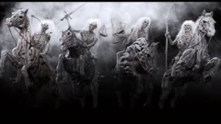 Antiskeptic by Kent Torok 2017 Music Videos
