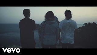 CAZZETTE - Genius (Official Video)