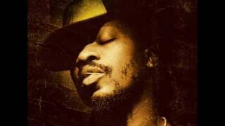 Anthony Hamilton - Love Is So Complicated