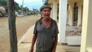 preview picture of video 'Bortele en San Nicolás 03'