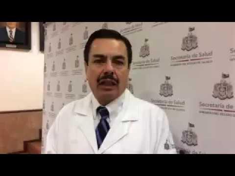 Cáncer de próstata depósito de octreótido