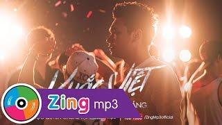 Khắc Việt - Người Không Đáng (Audio Version)