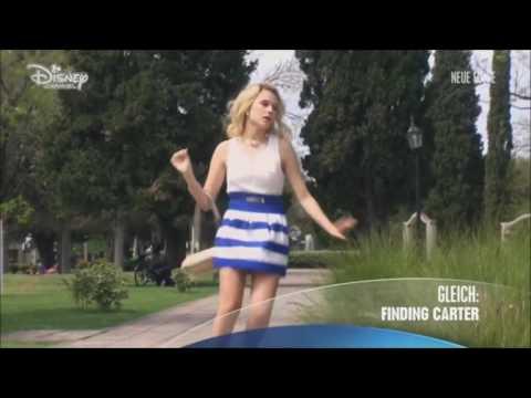 Soy Luna 1– Simons Flucht 【Folge 26】