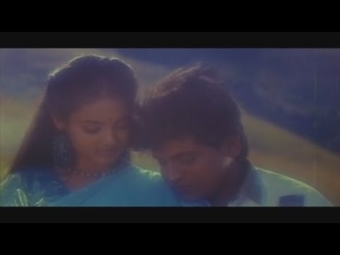Purushotthama    Madhuvaade Neenu    Shivarajkumar,Ranjitha    Hamsalekha Hits