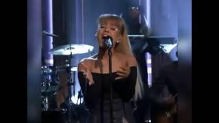 Ariana Grande   Jason's Song