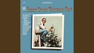 Jimmy's Christmas Card