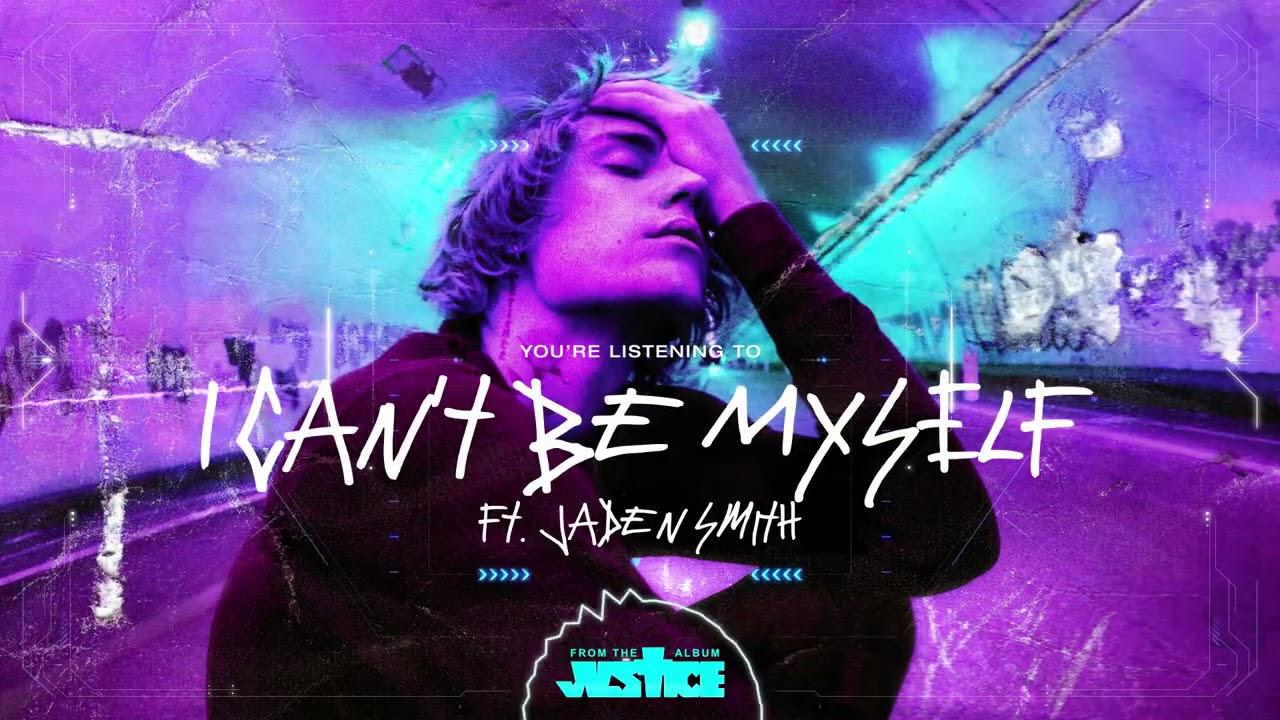 Lirik Lagu I Can't Be Myself - Justin Bieber dan Terjemahan