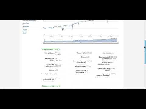 Как на графике добавить линию тренда