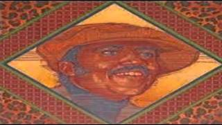 Donny Hathaway   Sack Full Of Dreams