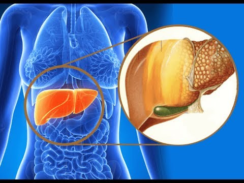 Pancreatic cancer zinc