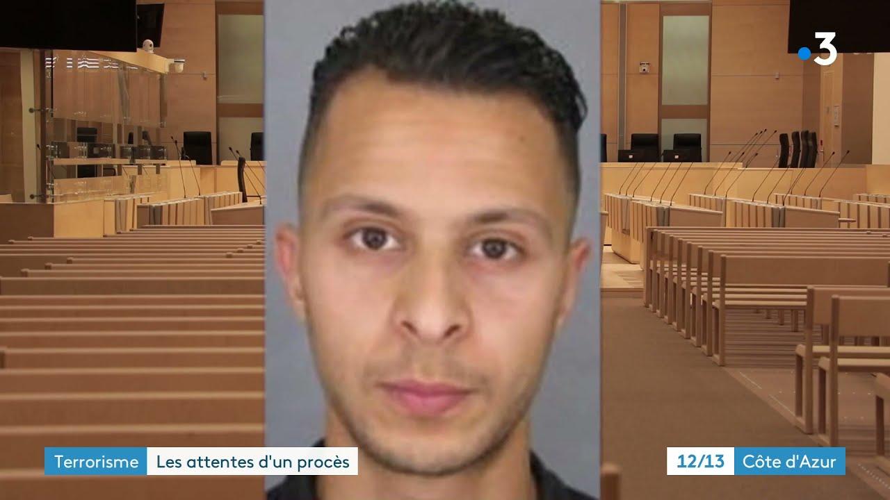 Attentats du 13-Novembre : un procès historique prévu avant celui de Nice