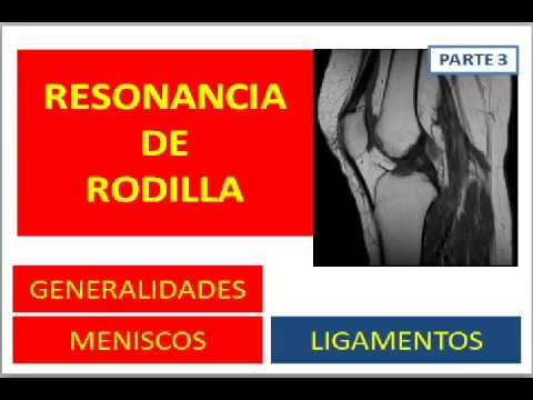 Que trata articulaciones ortopédicas