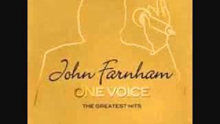 80's Classic Hits - Please don't ask me.wmv - John Farnham