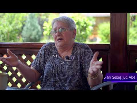Ce medicamente pentru a trata artroza articulației șoldului