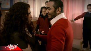 مازيكا Tamer Hosny - Malesh baadak   تامر حسني - ماليش بعدك تحميل MP3