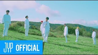 "GOT7 ""You Are"" MV"