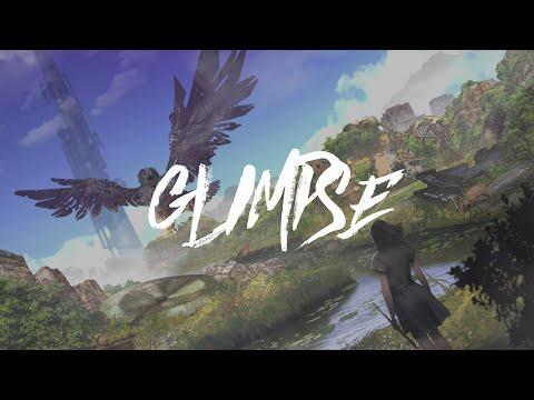 Glimpse - Kenta Shimakawa (Full Album Stream) online metal music video by KENTA SHIMAKAWA