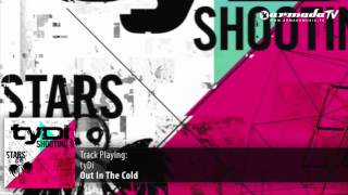 tyDi - Out In The Cold