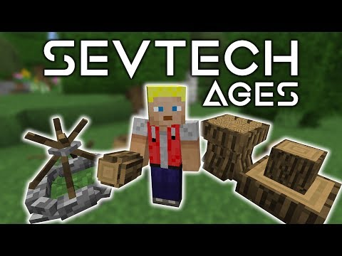 Download Video & Mp3 Minecraft - WATER WHEEL, SAW and