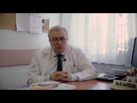 Tüberküloz (verem) hastalığından nasıl korunuruz?