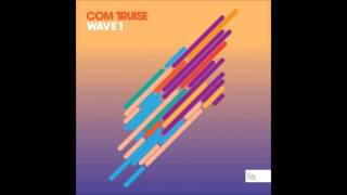 Com Truise Wave 1 EP Full