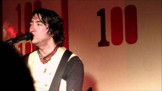 Plain White T's - Write You A Song