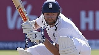 England lose to Pakistan by 75 runs, Day 5 Highlights from Lord's